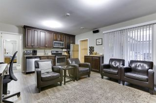Photo 31: 731 ROCHESTER Avenue in Coquitlam: Coquitlam West House for sale : MLS®# R2536661