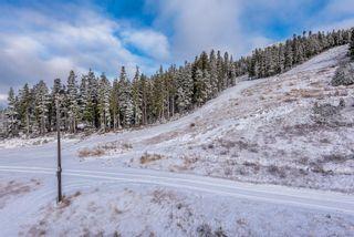 Photo 15: 404 1280 Alpine Rd in : CV Mt Washington Condo for sale (Comox Valley)  : MLS®# 860177