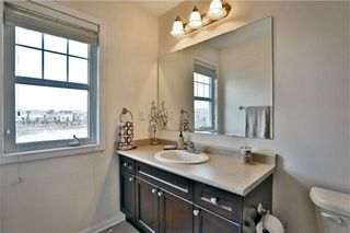 Photo 4: 1023 Leger Way in Milton: Willmont House (2-Storey) for sale : MLS®# W3183691