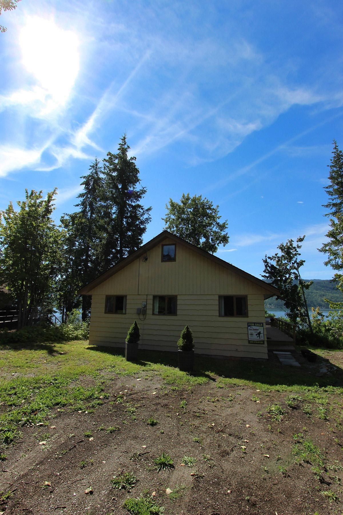 Photo 56: Photos: 18 6102 Davis Road: Magna Bay House for sale (North Shuswap)  : MLS®# 10202825