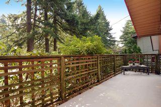 "Photo 11: 12373 NEW MCLELLAN Road in Surrey: Panorama Ridge House for sale in ""Panorama Ridge"" : MLS®# F1433996"
