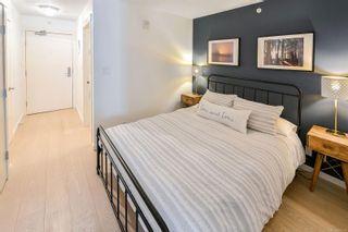 Photo 13: 503 751 Fairfield Rd in : Vi Downtown Condo for sale (Victoria)  : MLS®# 881598