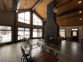 """Photo 15: 56490 BEAUMONT Road: Cluculz Lake Business with Property for sale in """"THE CABIN RESTAURANT"""" (PG Rural West (Zone 77))  : MLS®# C8037111"""