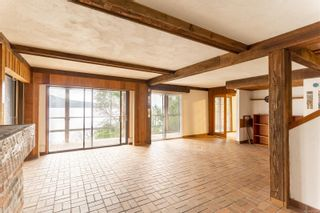 Photo 26: 7130 Mark Lane in Central Saanich: CS Willis Point House for sale : MLS®# 887500