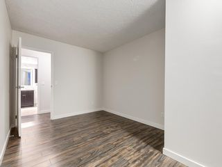 Photo 24: 1004 4944 DALTON Drive NW in Calgary: Dalhousie Apartment for sale : MLS®# C4305010
