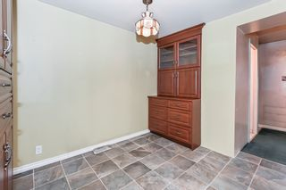 Photo 14: 93 Newlands Avenue in Hamilton: House for sale