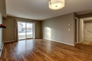 Photo 4: 107 3000 Citadel Meadow Point NW in Calgary: Citadel Apartment for sale : MLS®# A1070603