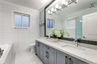 Photo 21: 3231 W 33RD Avenue in Vancouver: MacKenzie Heights House for sale (Vancouver West)  : MLS®# R2472170