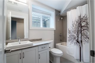 "Photo 29: 32549 ROSS Drive in Mission: Mission BC Condo for sale in ""Horne Creek"" : MLS®# R2562016"