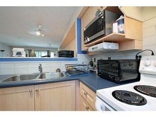 Photo 3: # 11 7179 18TH AV in Burnaby: Edmonds BE Condo for sale (Burnaby East)  : MLS®# V1074196