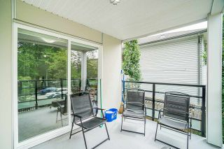 "Photo 15: 201 2268 SHAUGHNESSY Street in Port Coquitlam: Central Pt Coquitlam Condo for sale in ""UPTOWN POINT"" : MLS®# R2485600"