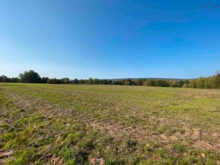 Photo 6: Lot Middle Dyke Road in Sheffield Mills: 404-Kings County Vacant Land for sale (Annapolis Valley)  : MLS®# 202125538
