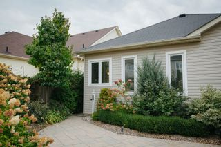 Photo 48: 709 Prince Of Wales Drive in Cobourg: House for sale : MLS®# 40031772