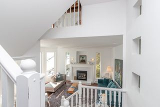 """Photo 27: 5025 INDIAN ARM in North Vancouver: Deep Cove House for sale in """"DEEP COVE"""" : MLS®# R2506418"""