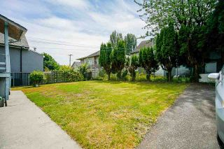 Photo 16: 360 E 24TH Avenue in Vancouver: Main House for sale (Vancouver East)  : MLS®# R2590012