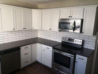 Photo 8: 6324 132 Avenue in Edmonton: Zone 02 House for sale : MLS®# E4261377