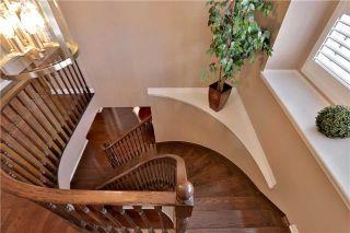 Photo 5: 451 Mockridge Terrace in Milton: Harrison House (2-Storey) for sale : MLS®# W3638563