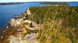 Photo 11: Lot Moshers Island in Lahave: 405-Lunenburg County Vacant Land for sale (South Shore)  : MLS®# 202009177