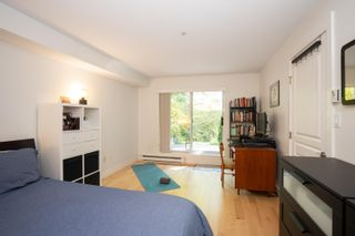 """Photo 9: 107 1140 STRATHAVEN Drive in North Vancouver: Northlands Condo for sale in """"Strathaven"""" : MLS®# R2617537"""