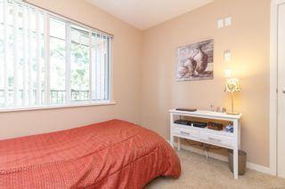 Photo 16: 307 520 Foster St in Esquimalt: Es Saxe Point Condo for sale : MLS®# 854189