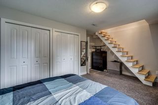 Photo 22: 2421 36 Street SE in Calgary: Southview Detached for sale : MLS®# A1072884
