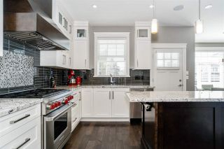 Photo 8: 2478 UPLAND Drive in Vancouver: Fraserview VE House for sale (Vancouver East)  : MLS®# R2560967