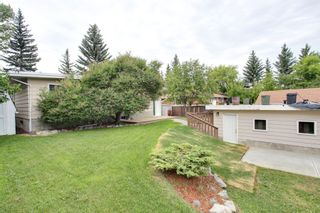 Photo 21: 9640 24 Street SW in Calgary: House for sale : MLS®# C3628130