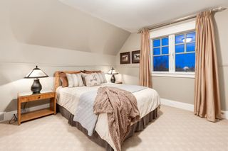 Photo 43: 3009 Champlain Street SW in Calgary: Upper Mount Royal Detached for sale : MLS®# A1105966