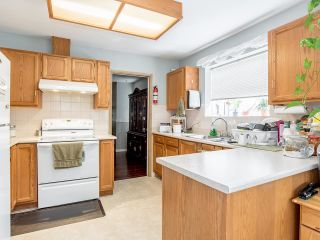 "Photo 13: 135 6841 138 Street in Surrey: East Newton Townhouse for sale in ""Hyland Creek Village"" : MLS®# R2612917"