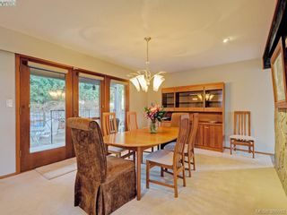 Photo 3: 839 Wavecrest Pl in VICTORIA: SE Broadmead House for sale (Saanich East)  : MLS®# 777594