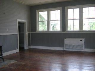 Photo 17: 896 Sayward Rd in SAYWARD: NI Kelsey Bay/Sayward House for sale (North Island)  : MLS®# 838020