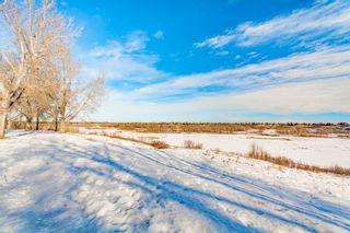 Photo 39: 833 860 Midridge Drive SE in Calgary: Midnapore Semi Detached for sale : MLS®# A1065739