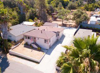 Photo 30: LA MESA House for sale : 3 bedrooms : 7887 Grape St