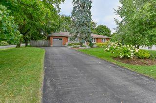 Photo 1: 39 Maple Avenue in Flamborough: House for sale : MLS®# H4063672