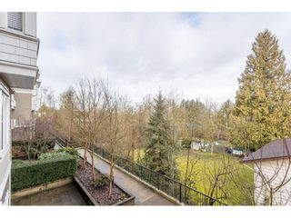 "Photo 37: 201 12283 224 Street in Maple Ridge: West Central Condo for sale in ""Maxx"" : MLS®# R2541588"