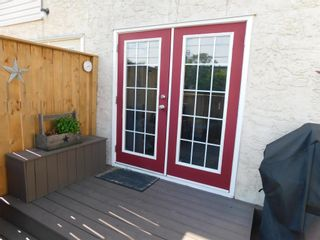 Photo 8: 4839 50 Street: Gibbons Townhouse for sale : MLS®# E4255796