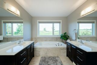 Photo 31: 71 Heritage Cove: Heritage Pointe Detached for sale : MLS®# A1138436