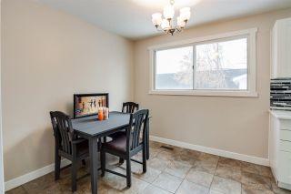 Photo 7: 7315 83 Avenue in Edmonton: Zone 18 House Half Duplex for sale : MLS®# E4225626