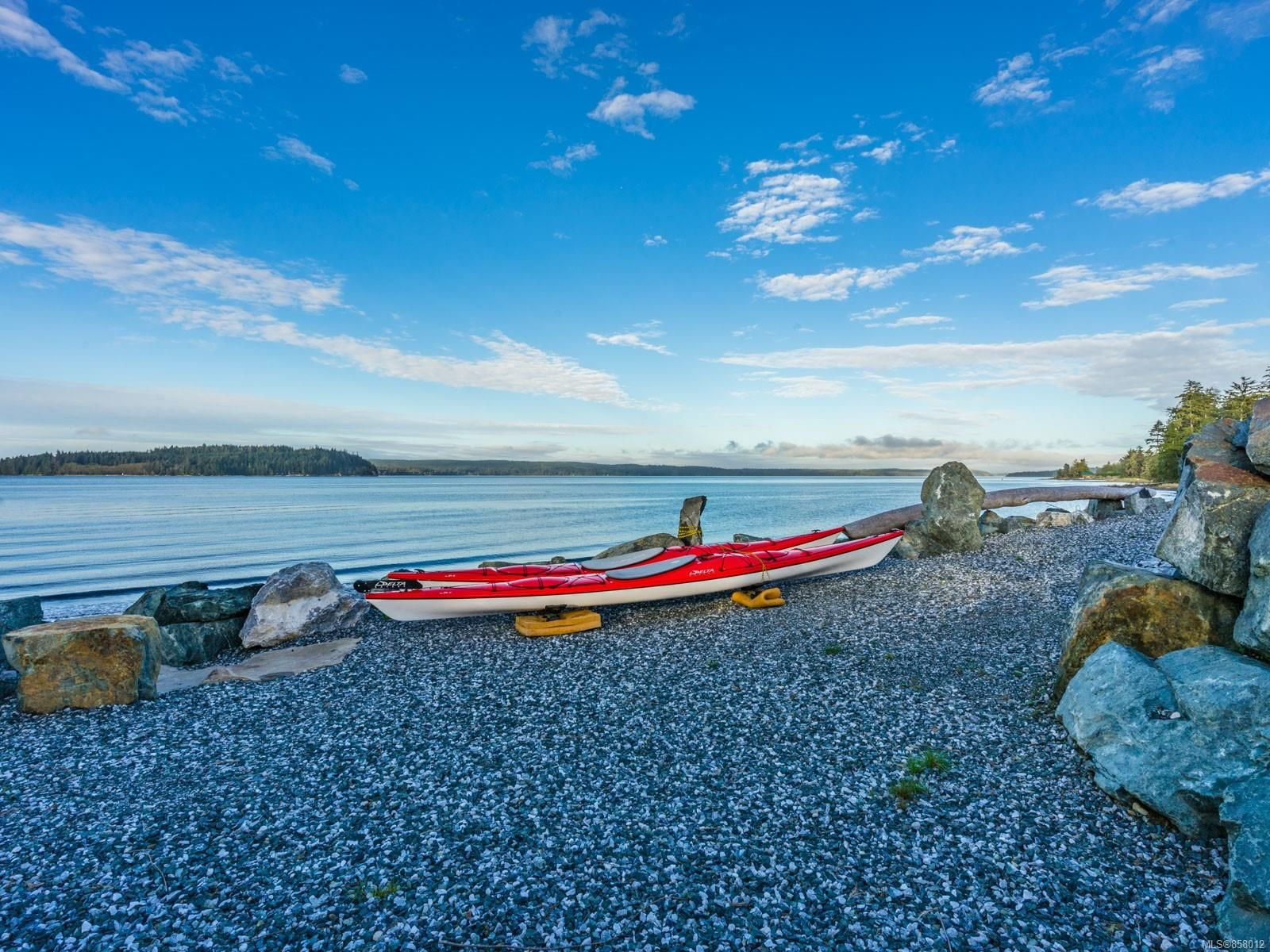 Photo 77: Photos: 6030 MINE Rd in : NI Port McNeill House for sale (North Island)  : MLS®# 858012