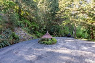 Photo 55: 6200 Race Point Rd in : CR Campbell River North House for sale (Campbell River)  : MLS®# 874889