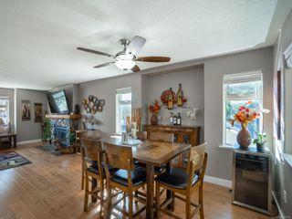 Photo 10: 4759 Spirit Pl in : Na North Nanaimo House for sale (Nanaimo)  : MLS®# 872095