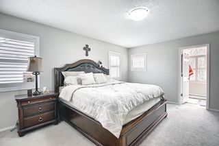 Photo 18: 1308 Windstone Road SW: Airdrie Detached for sale : MLS®# A1137520