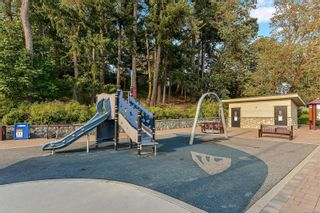 Photo 53: 304 2220 Sooke Rd in : Co Hatley Park Condo for sale (Colwood)  : MLS®# 883959