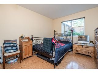 Photo 15: 101 2272 DUNDAS Street in Vancouver: Hastings Condo for sale (Vancouver East)  : MLS®# R2505517