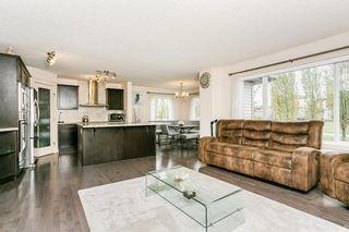 Photo 5: 11445 14A Avenue in Edmonton: Zone 55 House for sale : MLS®# E4236004
