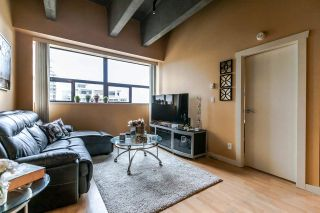 """Photo 11: 609 615 BELMONT Street in New Westminster: Uptown NW Condo for sale in """"BELMONT TOWER"""" : MLS®# R2249103"""