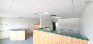 Photo 3: Unit D 780 Central Avenue in Greenwood: 404-Kings County Commercial for lease (Annapolis Valley)  : MLS®# 202125015