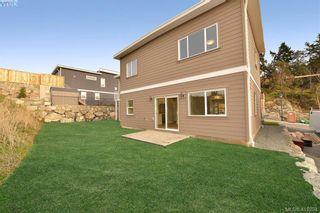 Photo 35: 298 Lone Oak Pl in VICTORIA: La Mill Hill House for sale (Langford)  : MLS®# 829658