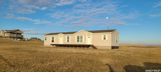 Photo 1: 1 Hills Estates in Grant: Residential for sale (Grant Rm No. 372)  : MLS®# SK830286