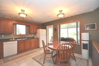 Photo 15: 3 Chamberlain Road in St. Andrews: Residential for sale : MLS®# 1108429